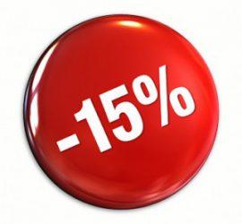 15-percent-bubble1-300x300